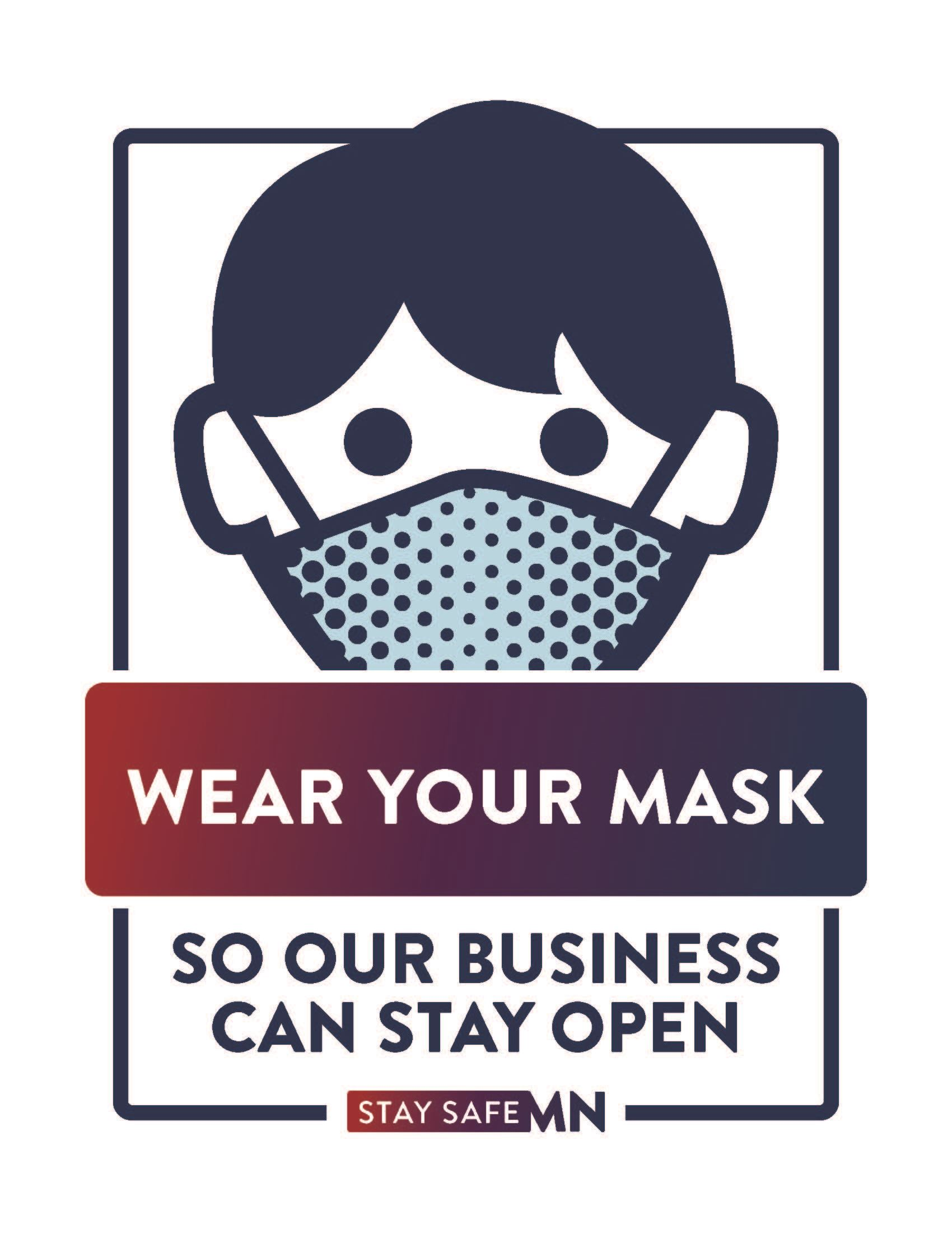 poster-wear-mask-biz-open-clr