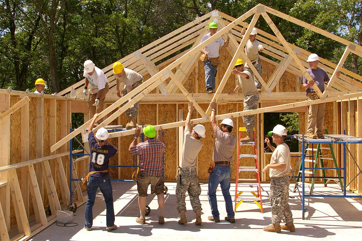 army-habitat-humanity-build-home